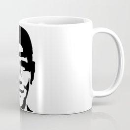 BARRY O'BOMBER Coffee Mug