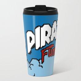 air pirates Travel Mug