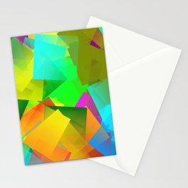 Mirth ... Stationery Cards