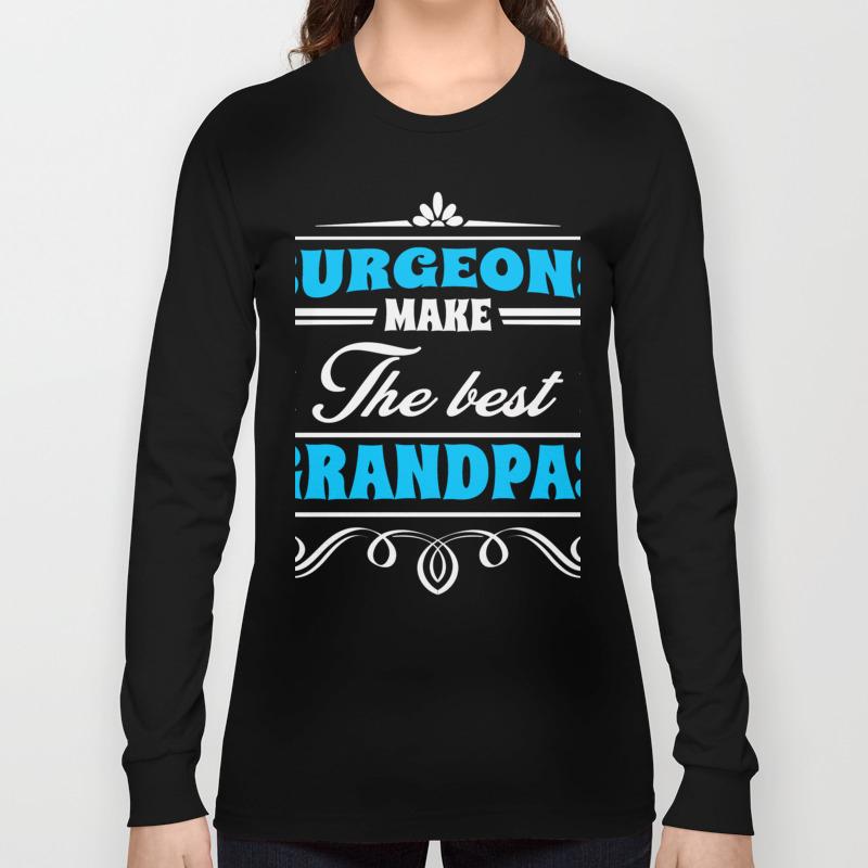 World/'s Best Surgeon T-Shirt