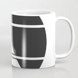 Ellips Moodboards Coffee Mug