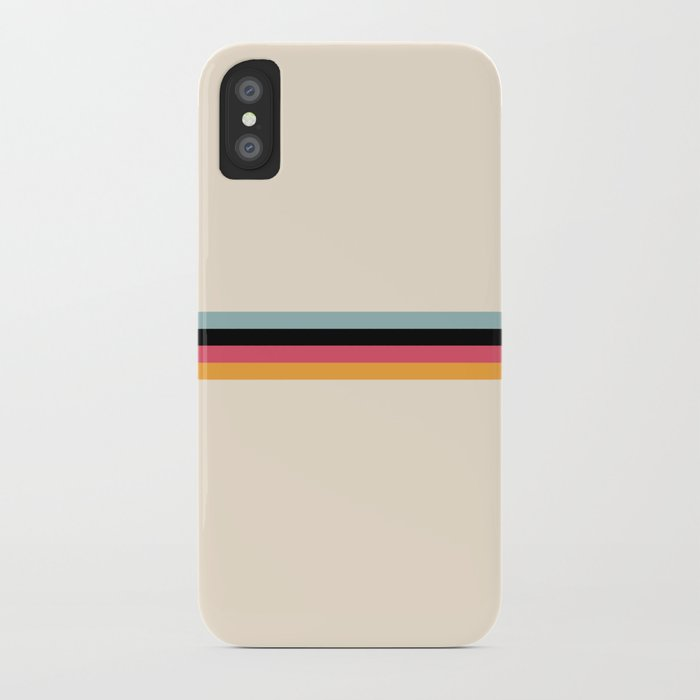 Ishtar iPhone Case