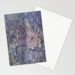 Termites Stationery Cards