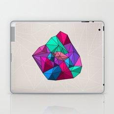 Geographik/Geometrik Laptop & iPad Skin