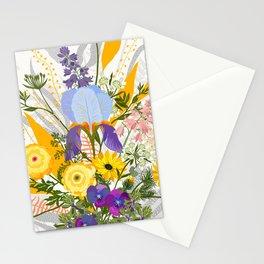 Riva Stationery Cards