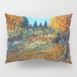 Hosten Pillow Sham