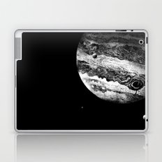 Jupiter & 3 Minions Laptop & iPad Skin