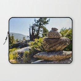 Cairn Laptop Sleeve