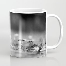 Fairy Town Coffee Mug