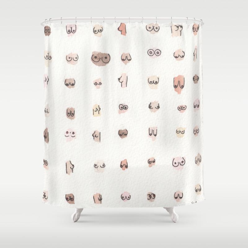 Throw pillows cards mugs shower curtains - Throw Pillows Cards Mugs Shower Curtains 40