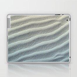 Sand Ripples Laptop & iPad Skin