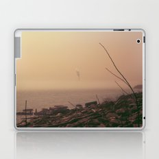 From The Haze Laptop & iPad Skin