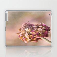 Needful Laptop & iPad Skin