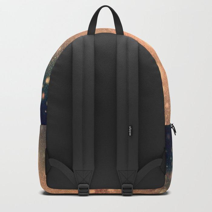 bird-47 Backpack