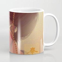 Hunter Coffee Mug