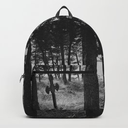 Estonian Gothica Backpack