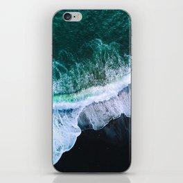 Sea 6 iPhone Skin