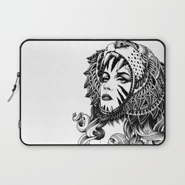 Tigress Laptop Sleeve