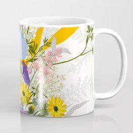 Riva Coffee Mug