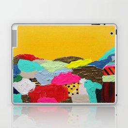 Landscape I Laptop & iPad Skin