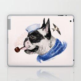 F.B.D Laptop & iPad Skin