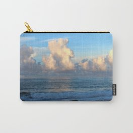 Islander Evening Carry-All Pouch