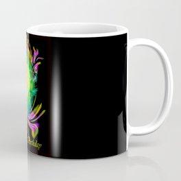 Zodiac sign Virgo  Happy Birthday Coffee Mug