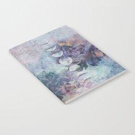 RHIANNON Notebook