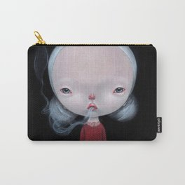 21 grams Carry-All Pouch