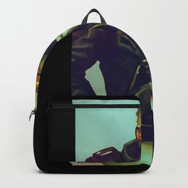 soldier 76 1900 Backpack