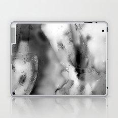Breath Art #6 Laptop & iPad Skin