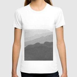 Landscape#3 T-shirt