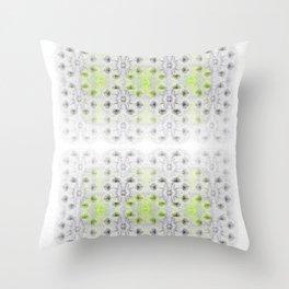 Lovenlamen Throw Pillow