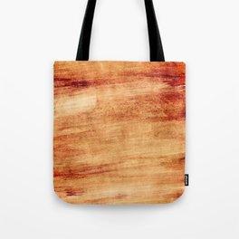 Parchment dream Tote Bag