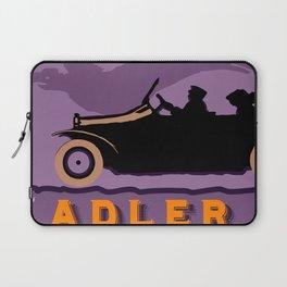 Adler autos 1913 Laptop Sleeve