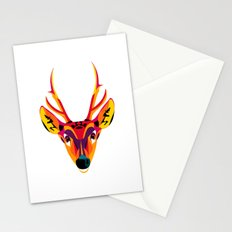 huemul Stationery Cards