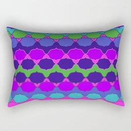 Festivar V4 Rectangular Pillow