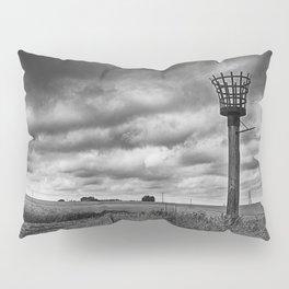 Northbourne Beacon Pillow Sham
