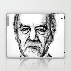 herzog Laptop & iPad Skin
