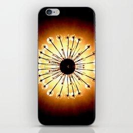 Covenant iPhone Skin