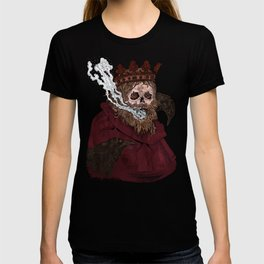 Ruiner T-shirt