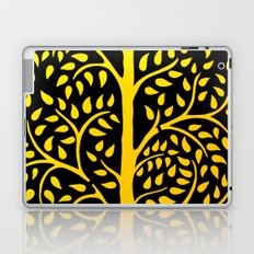 Abstract natural pattern  Laptop & iPad Skin