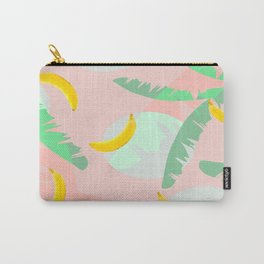 Rumba Banana Carry-All Pouch