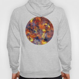 Sole Occulto (#52) Hoody