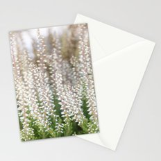 Whitegreen Stationery Cards