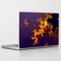 europe Laptop & iPad Skins featuring europe by donphil