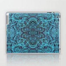 Tuesday Laptop & iPad Skin