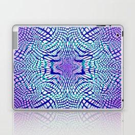 5PVN Laptop & iPad Skin