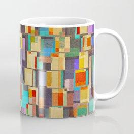 Community Brazil Coffee Mug