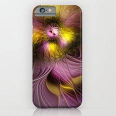 Magical iPhone 6s Slim Case